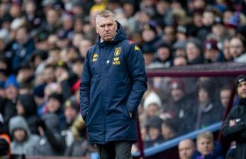 Pelatih Villa Puji Sentuhan Bielsa di Leeds