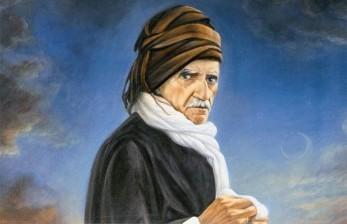 Pesan Cendekiawan Muslim Said Nursi untuk Para Dokter
