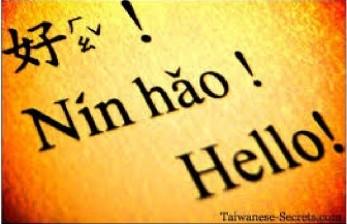 Bahasa Mandarin Jadi Kemampuan Penting Dipelajari Sejak Dini