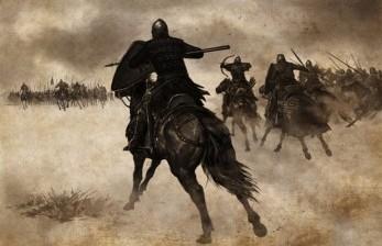 Umat Islam Kalahkan Ratusan Ribu Tentara Persia di Tustar