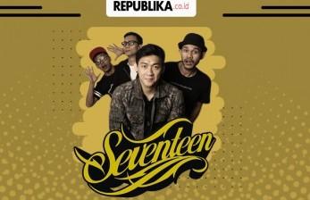 Film Band Seventeen Siap Tayang di Bioskop