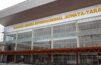 Hanya Kaltara yang Siap Terapkan <em>New Normal</em> di Kalimantan