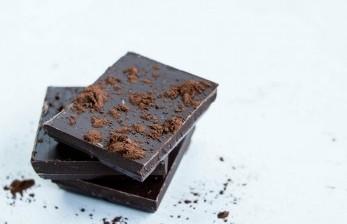 Pabrik Cokelat Khas NTT Beroperasi di Kupang