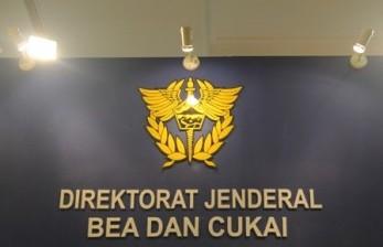Bea Cukai Aceh Gagalkan 254 Penyelundupan