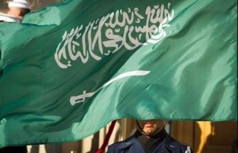 Arab Saudi Sumbang Rp 148 Triliun  Perangi Terorisme Nuklir