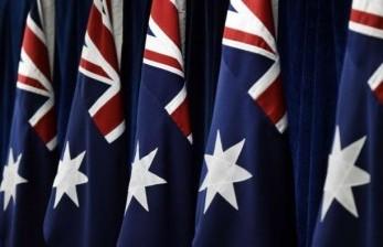 Bagaimana Muslim Merayakan Australia Day