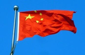 China Menentang Campur Tangan Australia dan AS