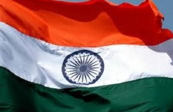Didiskiminasi, India Minta Aturan Karantina Inggris Dicabut