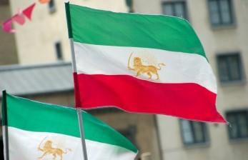 Momentum Iran Rangkul Negara-Negara Arab