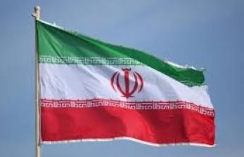 Singgung Prancis, Iran Kecam Segala Bentuk Penghinaan Nabi
