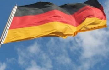 Anggota Parlemen Jerman Mundur Usai Menang Tender Masker