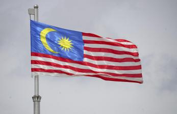 Malaysia Gelontorkan Dana Petronas untuk Beli Vaksin