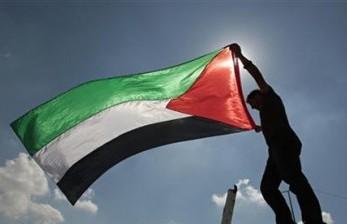 Palestina, Yordania, dan Mesir akan Gelar Konferensi Damai