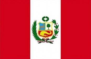 Peru Catat Kematian Akibat Covid-19 Tertinggi Amerika Latin