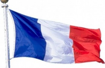 No French Apology to Algerians since Independence