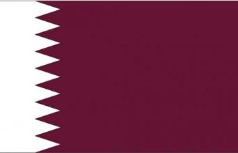 Qatar Tegaskan Dukungan Keadilan Bagi Palestina