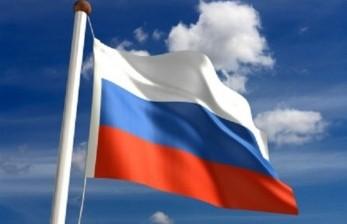 Rusia Masih Bungkam Soal Konflik dengan Ukraina