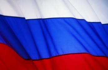 Penembakan Universitas di Rusia Sebabkan 5 Orang Tewas