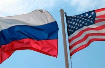 Rusia Balas AS dengan Usir 10 Diplomat