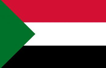 Dunia Internasional Desak PM Sudan Segera Dibebaskan