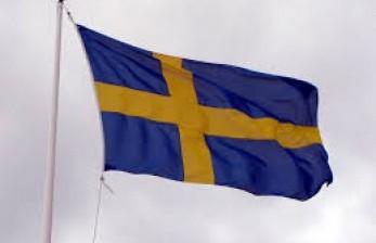 Ekonomi Swedia Susut 4 Persen Akibat Pandemi Covid-19