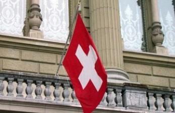 Total Korban Meninggal Akibat Corona di Swiss Jadi 235