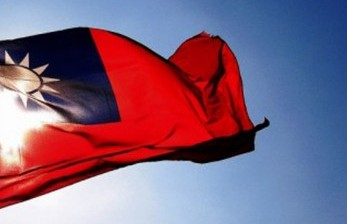 Dibantu Uni Eropa, Taiwan Menang dalam Sengketa Nama China