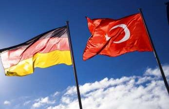 Jerman Janji Rutin Tinjau Ulang Status Perjalanan ke Turki