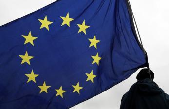 Dubes Austria: UE Dukung Penanganan Covid-19 di Indonesia
