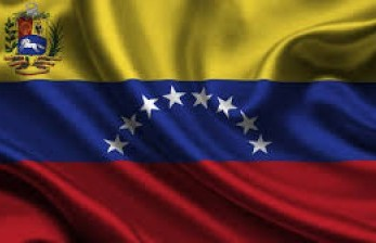 Pasar Obligasi Venezuela Masih Gunakan Transaksi Tunai