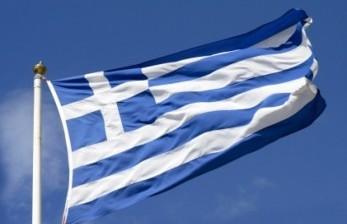 Yunani Desak UE Cabut Peniadaan Bea Masuk untuk Turki