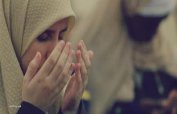 Tips Bagi Mualaf Saat Memperdalam Islam