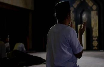 Mengapa Doa tak Kunjung di Ijabah?