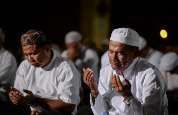 3 Ciri Muslim yang Merindukan Allah SWT, Kita Termasuk?