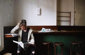 Psikolog: Berpikir Berlebihan Bisa Picu Stres