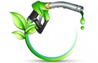 April 2020, Harga Biodiesel Turun