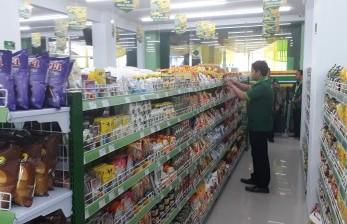 Kemenkop Percepat Sertifikasi Halal Bagi Produk UMKM
