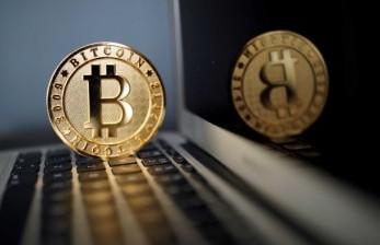 Paraguay Pertimbangkan Bitcoin Jadi Mata Uang