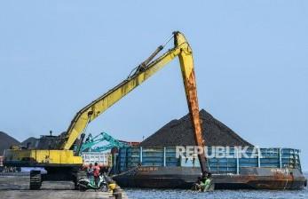 2021, PTBA Mulai Lelang EPC Proyek Gasifikasi Batu Bara