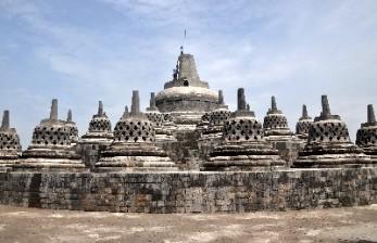 Puluhan Dokter akan Ikuti Gelaran Tour de Borobudur 2020
