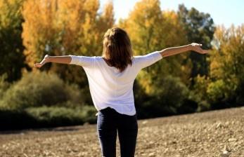 3 Pose Yoga Pernapasan untuk Pemulihan Covid-19