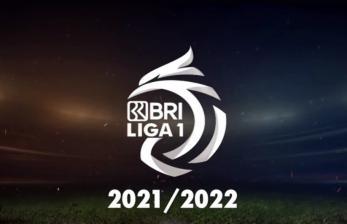 Babak Pertama, PSM Vs Bali United tanpa Gol