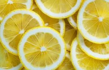 Kayu Manis dan Lemon Bisa Jadi Antiseptik Alami