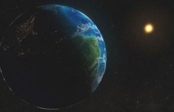 Umat Islam Perlu Jaga Bumi dari Perubahan Iklim