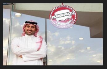 Perusahaan Fast Food Terbesar Saudi Siap Masuk Pasar Modal