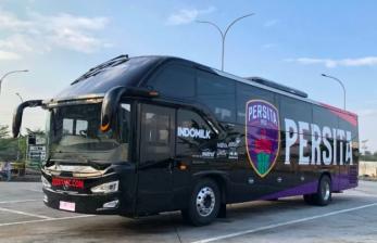 BSFC dan Persita Usulkan Kompetisi Selepas Lebaran