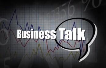 Business Talk: Perkembangan Pariwisata Halal Negeri Sakura