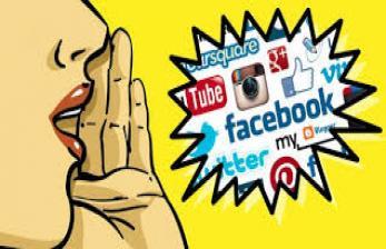 Selegram, Influencer dan Vlogger bisa Dapat Beasiswa di UBSI