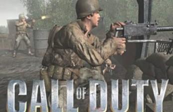 <em>Game Call of Duty: Mobile</em> Capai 500 Juta Unduhan di Dunia