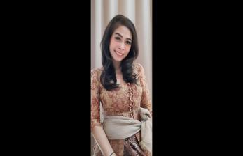 Hari Kartini Harus Jadi Motivasi Perempuan Indonesia